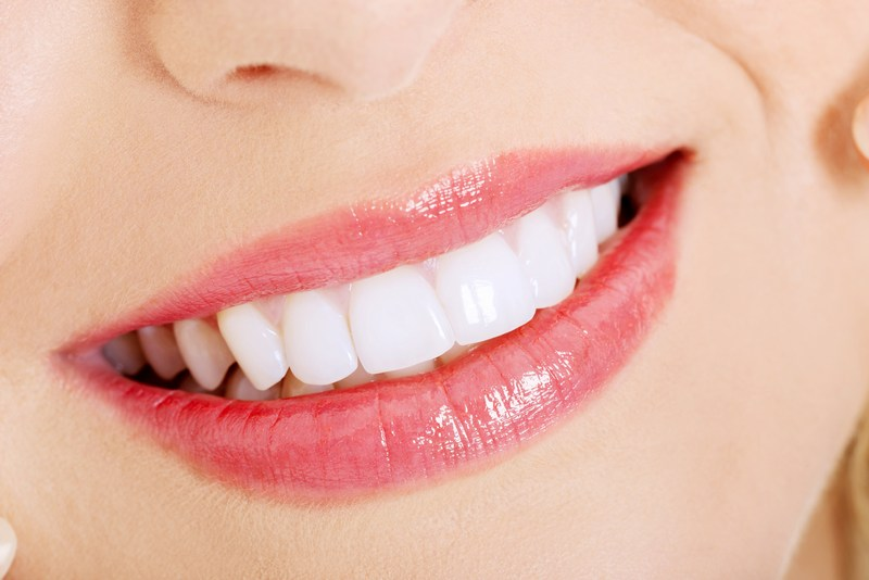 Cosmetic-Dentist-Buckley-WA