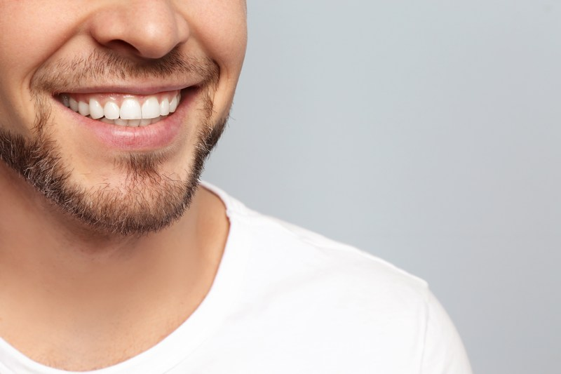 Invisalign-Doctor-Maple-Valley-WA